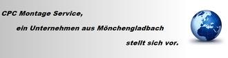 CPC Montage Service Ltd.