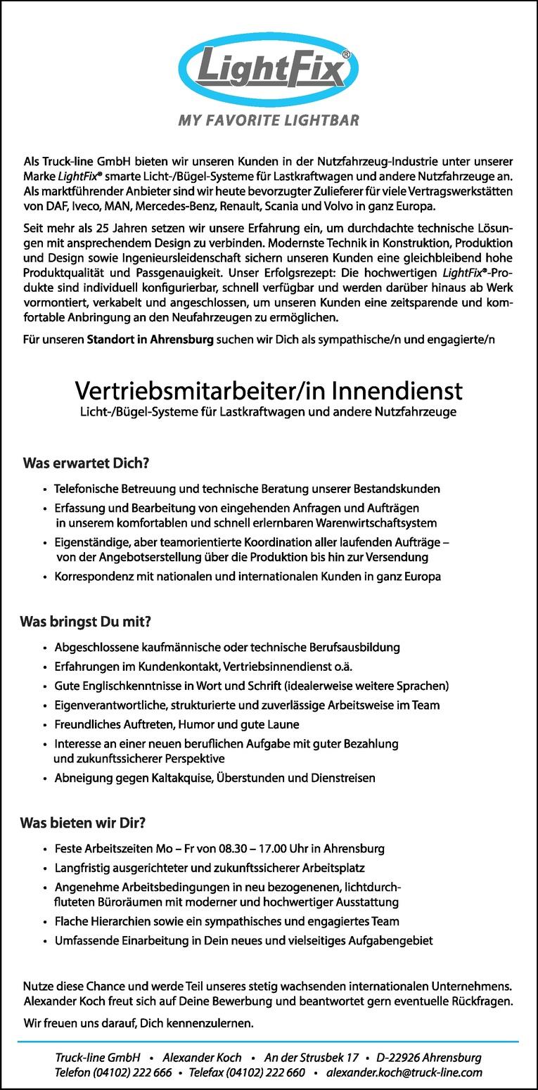 Schön Offroad Lichter Verkabelung Fotos - Schaltplan Serie Circuit ...