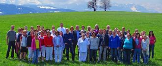 Fachklinik Bromerhof GmbH
