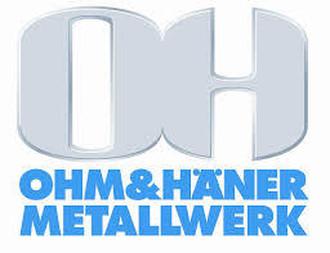 Ohm & Häner Metallwerk GmbH & Co.KG