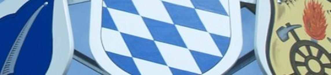 Verwaltungsgemeinschaft Oberding