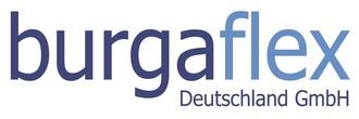Burgaflex Deutschland GmbH