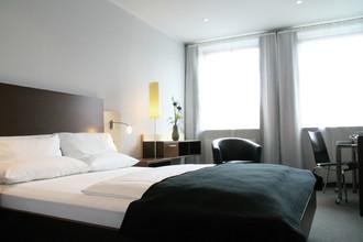 Schiller 5 Hotel & Boardinghouse