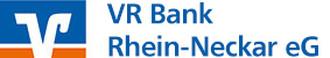 VR Bank Rhein-Neckar eG