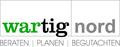 Wartig Nord GmbH Beraten Planen Begutachten