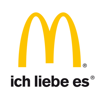 McDonald's Mannheim - Neckarau