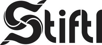 Firma Stiftl
