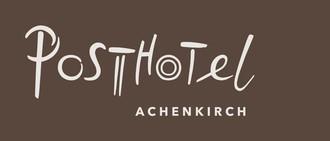 Posthotel Achenkirch GmbH