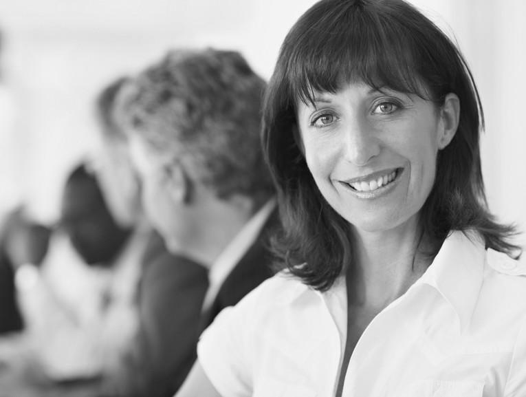 Consultant - Enterprise Content Management (m/w)