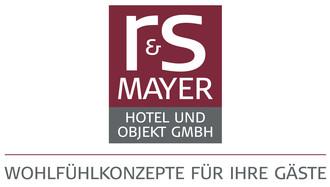 möbel mayer r&s Mayer Hotel u. Objekt GmbH