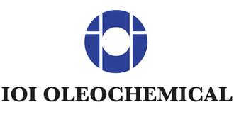 IOI Oleo GmbH