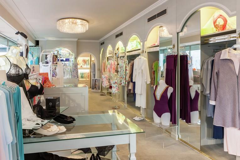 Textilverkäufer/in