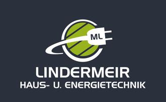 Lindermeir Haus- u. Energietechnik