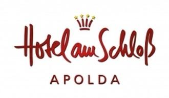 Hotel am Schloß Apolda GmbH