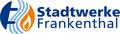 Stadtwerke Frankenthal GmbH Jobs