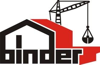 Alfons Binder GmbH & Co. Bauunternehmungs KG