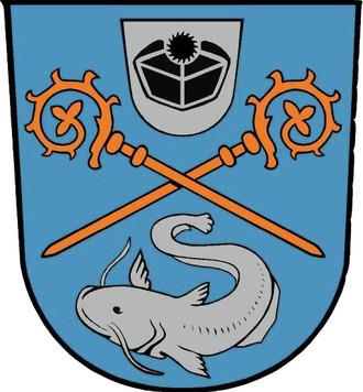 Gemeinde Weßling