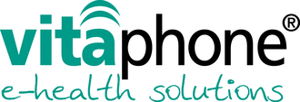 Vitaphone GmbH