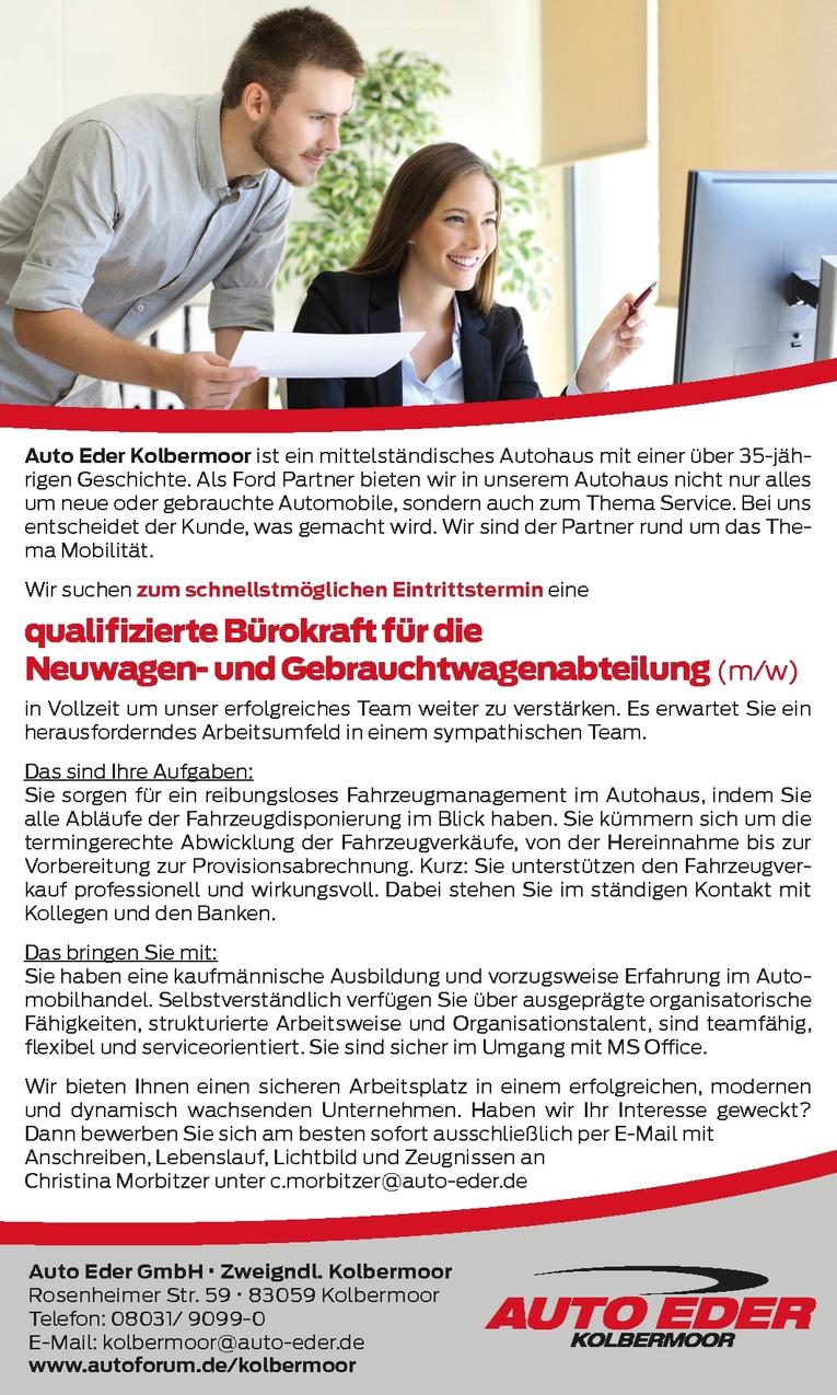 Groß Probenwiederaufnahme Für Sauberere Position Bilder ...