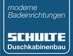 Schulte Duschkabinenbau GmbH & Co. KG Jobs