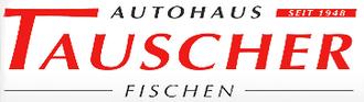 Autohaus Tauscher Inh. Franz-Josef Tauscher