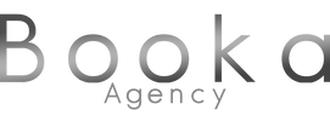 Booka Agency
