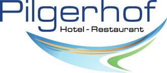 Hotel Pilgerhof und Rebmannshof