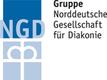 Norddeutsche Gesellschaft für Diakonie mbH