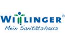 Sanitätshaus Wittlinger GmbH