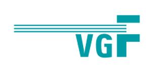 Verkehrsgesellschaft Frankfurt am Main mbH (VGF)