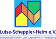 Luise Scheppler-Heim e.V.
