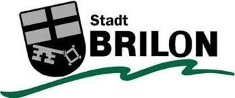 Stadtverwaltung Brilon