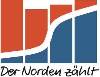 Statistisches Amt für Hamburg und Schleswig-Holstein AöR