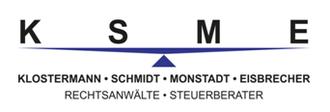 Rechtsanwälte Klostermann - Schmidt