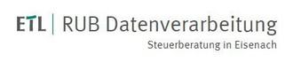 RUB Datenverarbeitung GmbH
