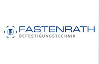 Fastenrath Befestigungstechnik GmbH