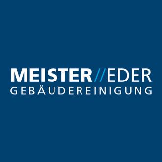 MEISTER EDER Gebäudereinigung