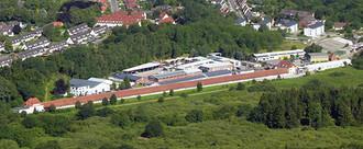 Schleswiger Tauwerkfabrik Oellerking GmbH & Co. KG