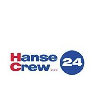Hanse Crew 24 GmbH
