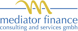mediator finance consulting and services gmbH
