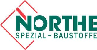 Jörg Northe GmbH