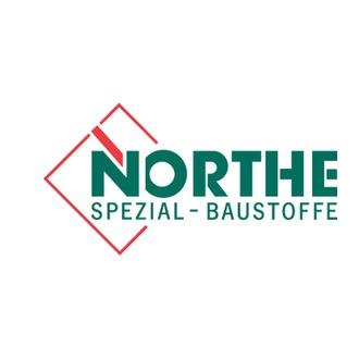 Northe Hamburg