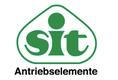 SIT Antriebselemente GmbH