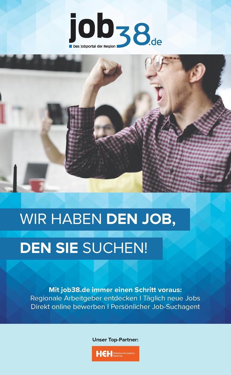 Mitarbeiter (m/w)