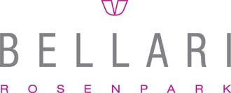 Bellari GmbH