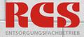 RCS Rohstoff Verwertung und Container-Service GmbH Jobs