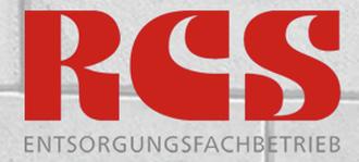 RCS Rohstoff Verwertung und Container-Service GmbH
