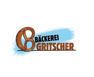 Bäckerei Jakob Gritscher