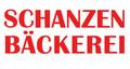 Schanzenbäckerei GmbH Jobs