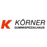 Gummispezialhaus Martin Körner GmbH